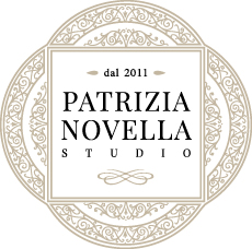 Studio Novella Logo